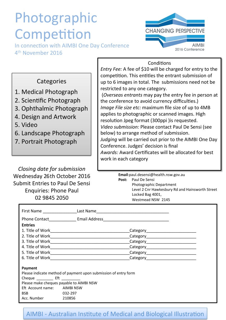 aimbi-photographic-comp-entry-form2