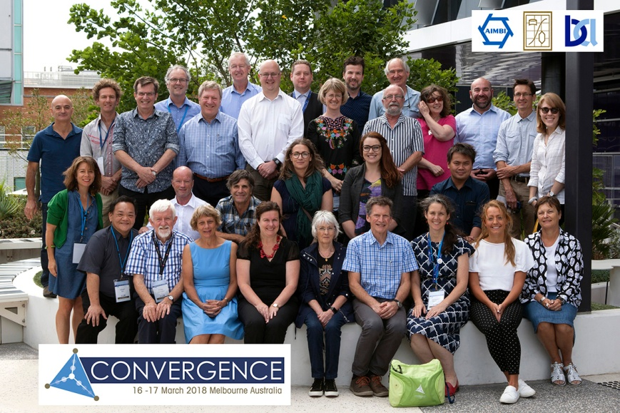 convergence_2018_group_photo-web-W