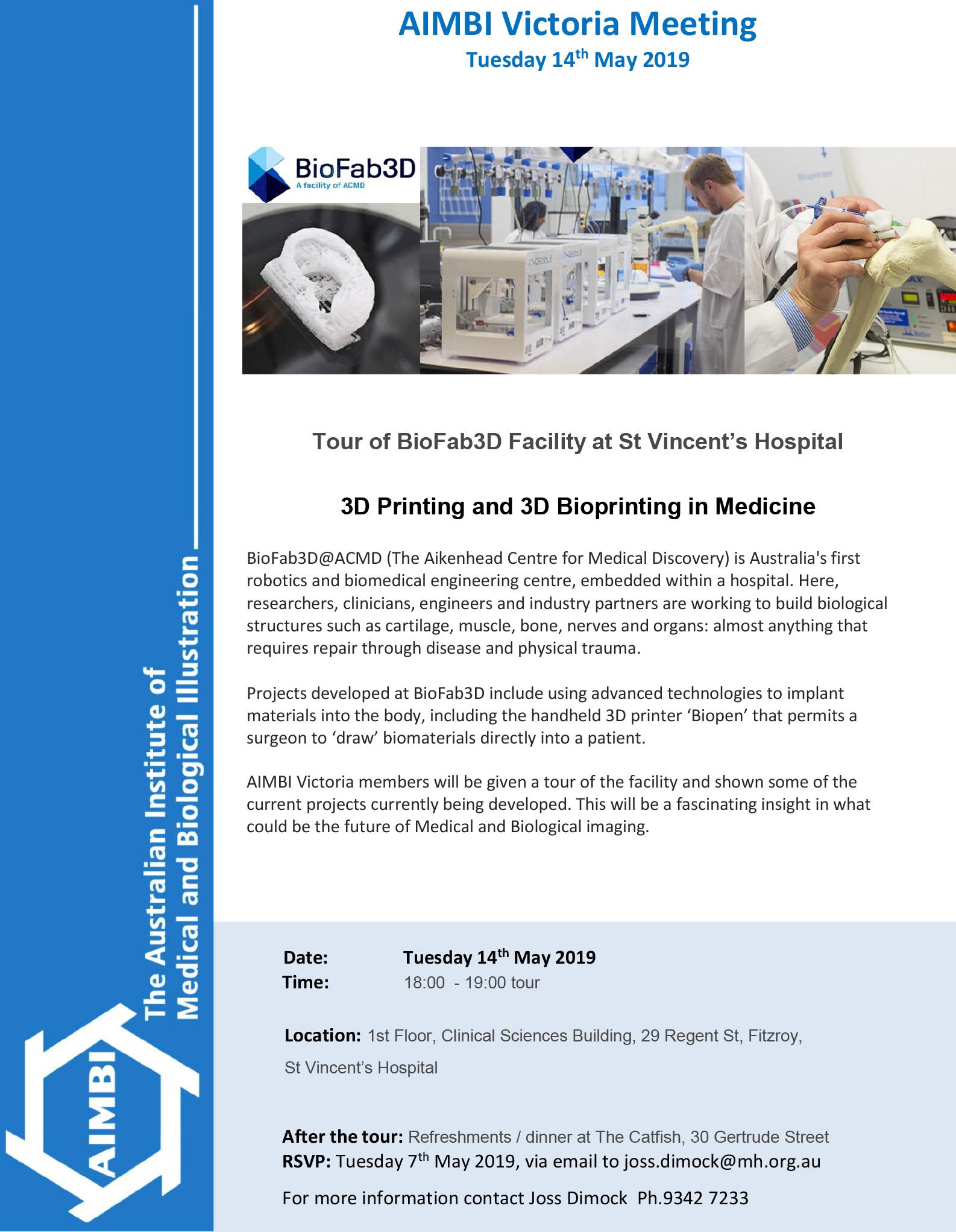 2019-AIMBI-VIC-BioFab3D-May_Meeting-invite-1