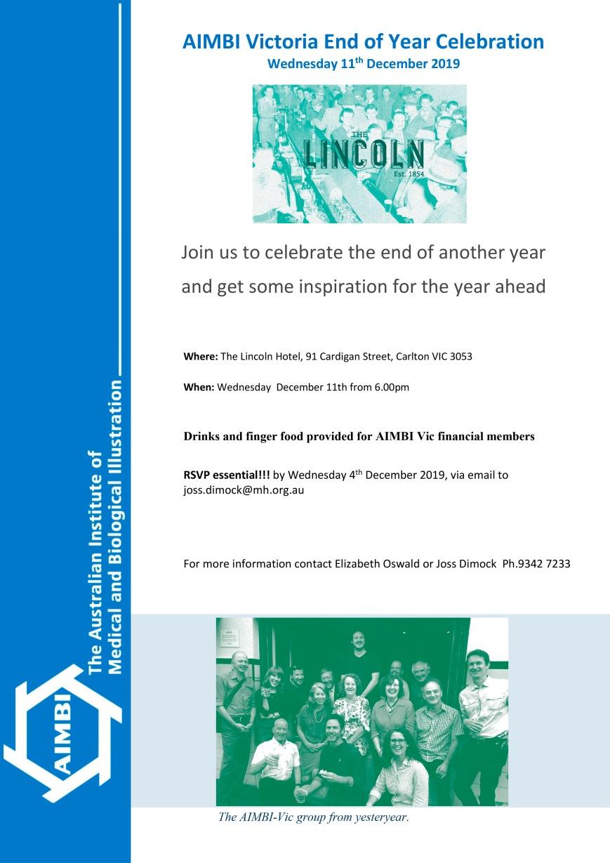 2019-AIMBI-VIC-XMAS-invite