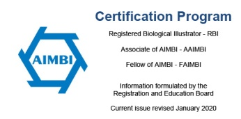 202001_AIMBI-Certification Program-1