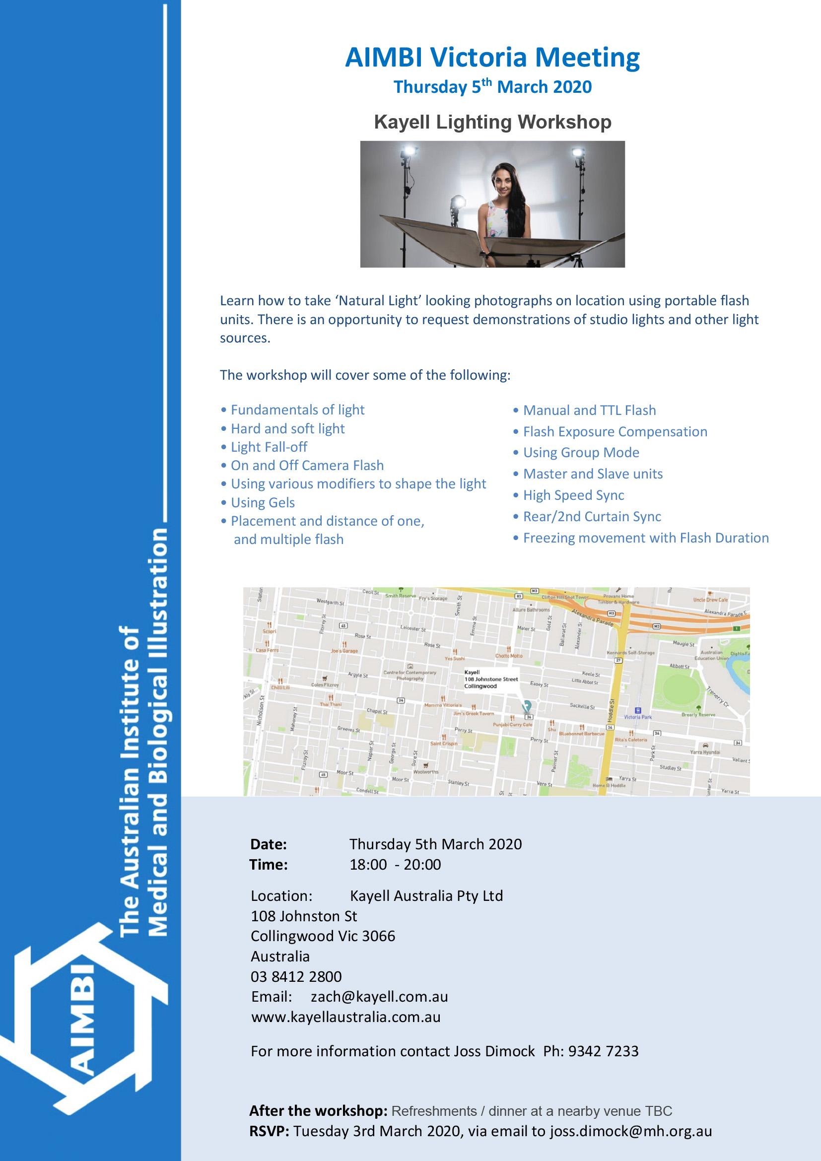 2020-AIMBI-VIC-Kayell-March5th_Meeting-invite-1