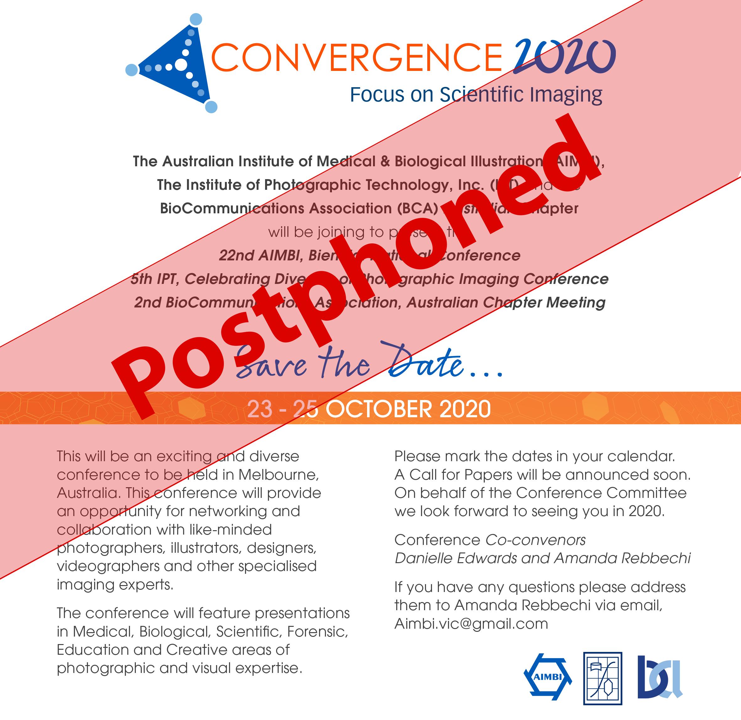 Savethedate-Postponed