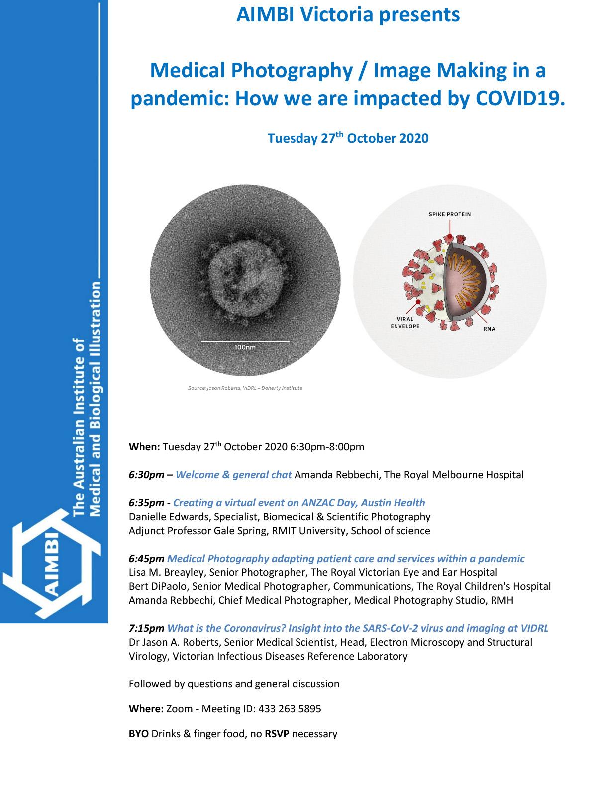 2020-AIMBI-VIC-COVID-27Oct-Meeting-invite-final